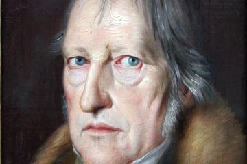 1831_Schlesinger_Philosoph_Georg_Friedrich_Wilhelm_Hegel_anagoria