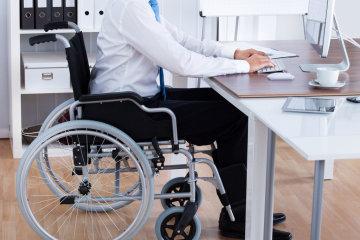 Rabota-lyudej-s-invalidnostyu