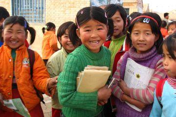 405026-Chinese_children