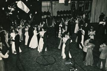 EHS-dance2