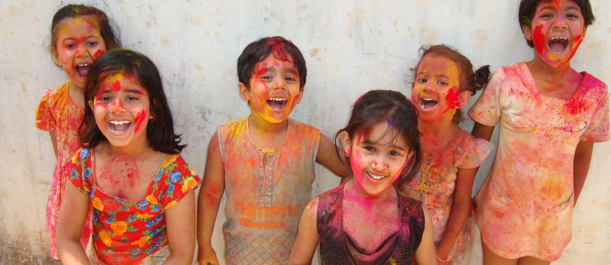 HOLI_IN_INDIA_-_ENJOYED_BY_ALL