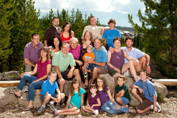 large-family-photography-ideas