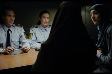 Кадр из фильма Listen
