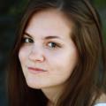 Алена Акимова