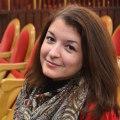 Катерина Забродкина