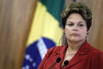 Rousseff-Photo