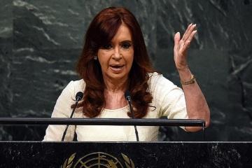 United-Nations-Headline-News-Cristina-Fern_225_ndez-de-Kirchner