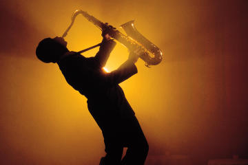 general-saxophone-love-jazz-music-wallpaper-1920x1080-hot-hd-wallpaper-saxophone-wallpaper