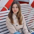Екатерина Дубинина