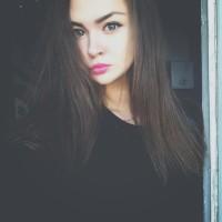 Регина Елсукова