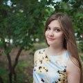 Екатерина Новожилова