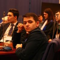 Александр Челюканов