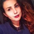 Лейла Ширинова