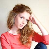 Полина Лапшова