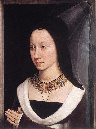 Portret-Marii-Baronchelli_-Khans-Memling_-ok-1470