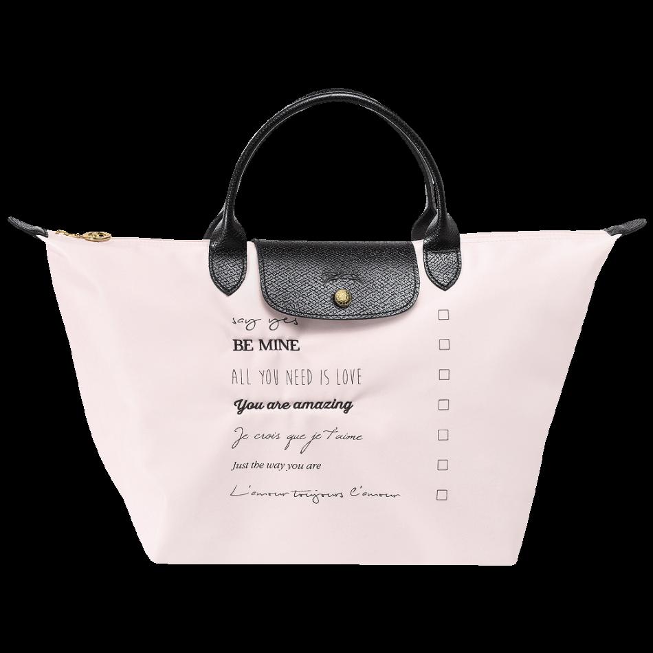 longchamp_handbag_le_pliage_saint-valentin_1623530C59_0