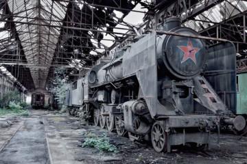 o-SOVIET-GHOSTS-facebook