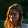 Екатерина Мазур
