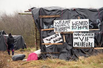 calais-migrants_2