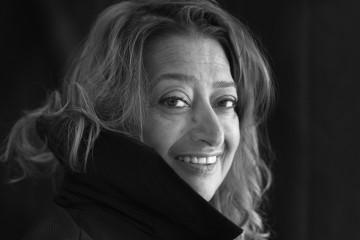 Zaha_Hadid_by_Brigitte_Lacombe.0.0