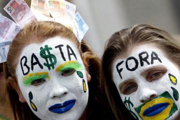 la-oposicion-toma-la-calle-en-brasil-contra-dilma-rousseff-y-la-corrupcion