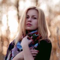 Наталья Девятова