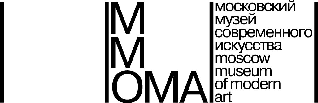 MMOMA_logo_2
