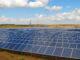 Solar1 сайт