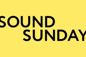 sound-sunday-720 сайт