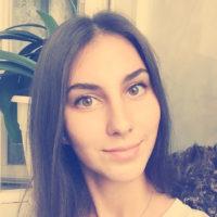 Наталия Аскерова