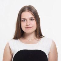 Наталья Ревва