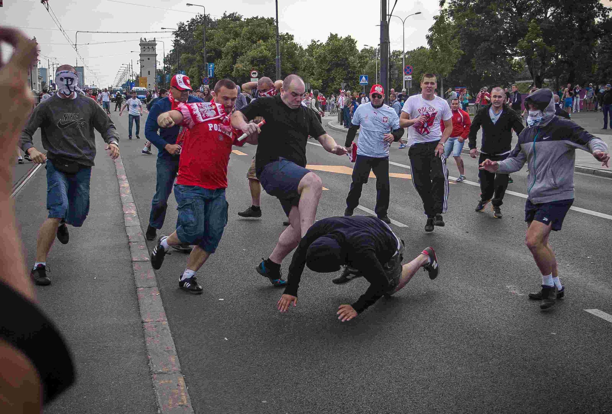 Источник фото: www.sport-express.ua