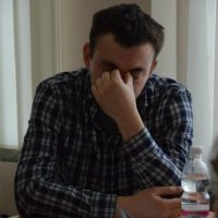 Булат Назмутдинов