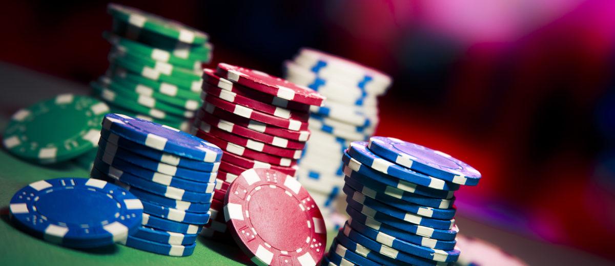 Азартные игры определение закон интернет казино бесплатные лотереи