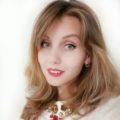 Оксана Хлопкова