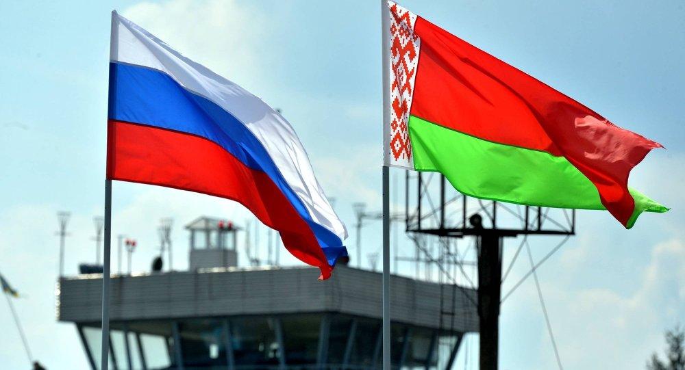 Картинки по запросу россия беларусь